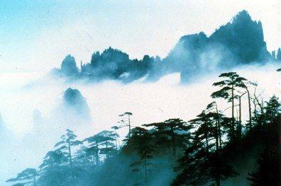 2008年08月の記事 | 旅行好きのひとりごと!!  中国のたび