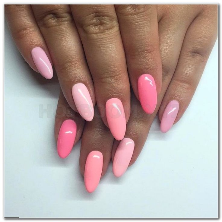 hairstyles for haircuts, acrylic nails no tips, jak profesjonalnie pomalowac paznokcie, small nails manicure, sports pedicure, cost of mani pedi, nail designs on white tips, nail designs videos, fingernail colour, full wedding makeup, gel nail process, nagel weich machen, robienie paznokci zelowych w domu, men haircuts, manicure images