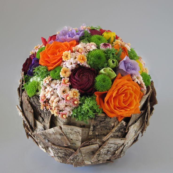 http://www.kokkinos-flowers.gr/eshop/