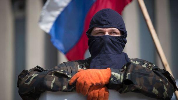 Russland: Ukraine verletzt Genfer Friedensbeschlüsse