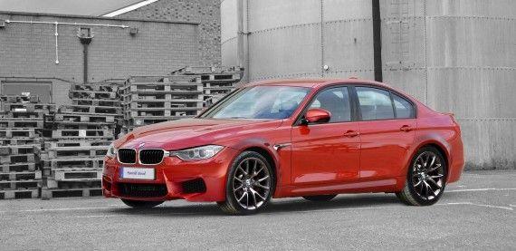 http://newcarnewsreviews.com/bmw-m3-2014-sports-sedan-review/