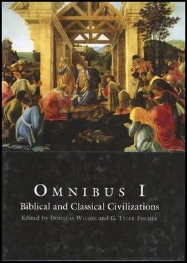Omnibus I Student Text