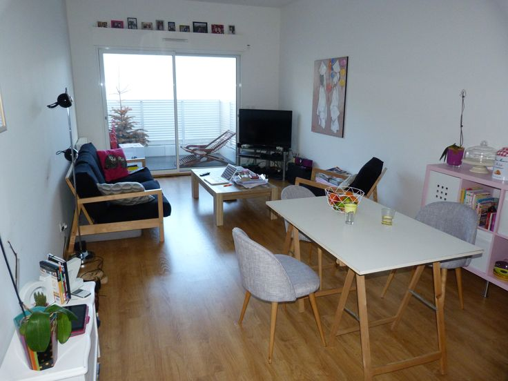 mauricette maison du monde chaise vintage en tissu et. Black Bedroom Furniture Sets. Home Design Ideas