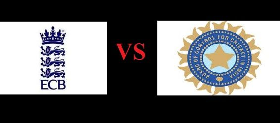 England vs India 2015 Live Score Streaming #Cricket Watch Online Info – 3rd ODI - 20th Jan - http://shar.es/1bhRTs  Get info regarding live telecast, pitch, weather report, toss, win predictions, scores and much more.  #EnglandvsIndia #IndiavsEngland #IndvsEng #EngvsInd