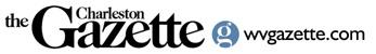 Cross Lanes' Harrison captures bronze medal - Sports - The Charleston Gazette - West Virginia News and Sports -
