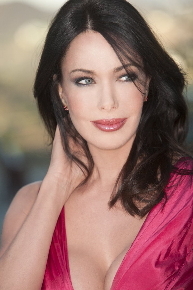hunter tylo hothunter tylo 2016, hunter tylo instagram, hunter tylo young, hunter tylo, hunter tylo 2015, hunter tylo facebook, hunter tylo imdb, hunter tylo photos, hunter tylo net worth, hunter tylo son, hunter tylo son's death, hunter tylo 2014, hunter tylo twitter, hunter tylo figlio morto, hunter tylo before and after, hunter tylo plastische chirurgie, hunter tylo hot, hunter tylo daughter, hunter tylo figli, hunter tylo surgery