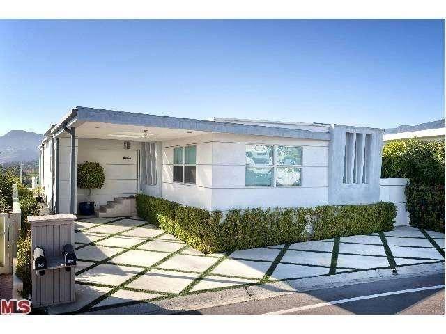 29500 Heathercliff Road #189, Malibu CA - Trulia
