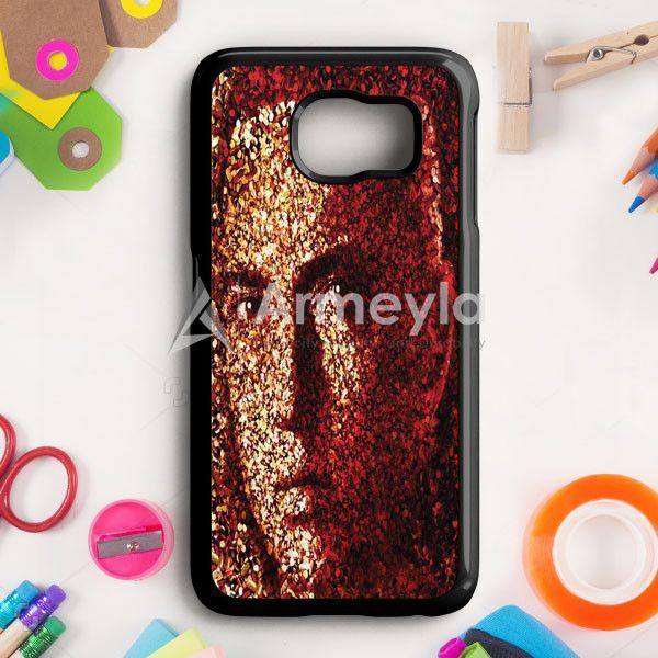 Eminem Relapse Samsung Galaxy S6 Case | armeyla.com