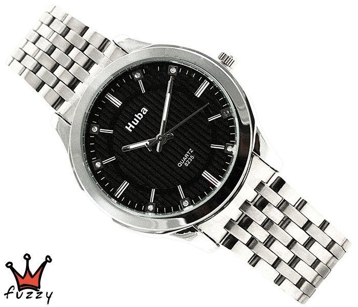 Ρολόι ανδρικό (R597-01)