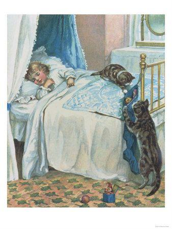 Hiver et Noel : cartes postales  anciennes