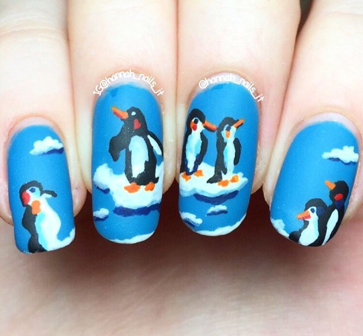 Nail Arts By Rozemist Cath Kidston Vintage Inspired: 42 Best Cath's Nail Art Images On Pinterest