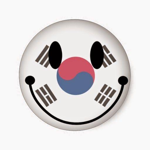 Retete coreene pentru acasa...by Monica Jung