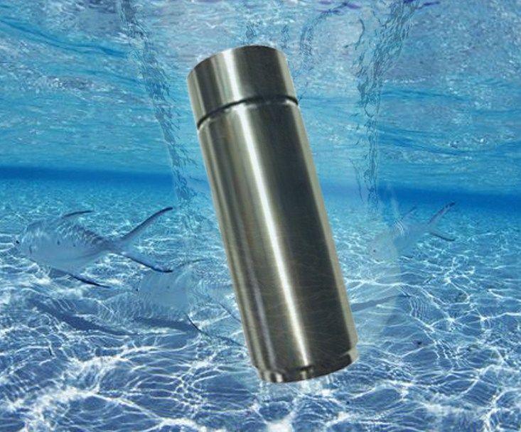 M s de 25 ideas incre bles sobre filtros de agua en - Filtros de agua domesticos ...