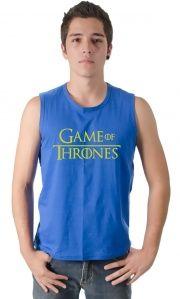 camiseta - game of thrones - Camisetas Estampadas | Camisetas Era Digital