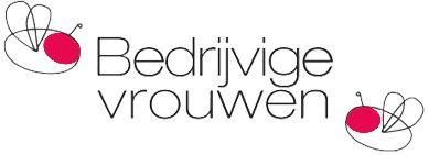 Ben je ook een bedrijvige vrouw? Schrijf je in via de website: www.bedrijvigevrouwen.nl