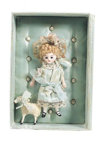 где картинки кукол в рамках миномета