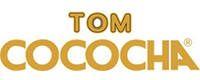 Tom Cococha unter https://www.relaxshop-kk.de/shisha-kohle-tom-cococha-m-35.html