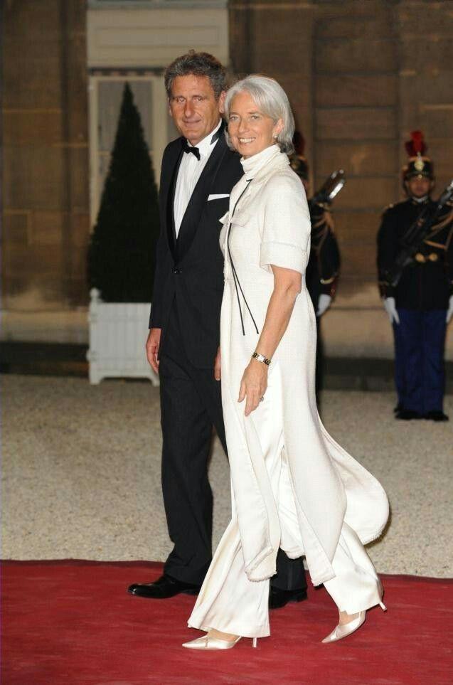 Christine Lagarde Christine Lagarde Pinterest