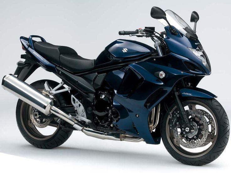 The 25 Best Suzuki Motorcycle Ideas On Pinterest Motorcycles