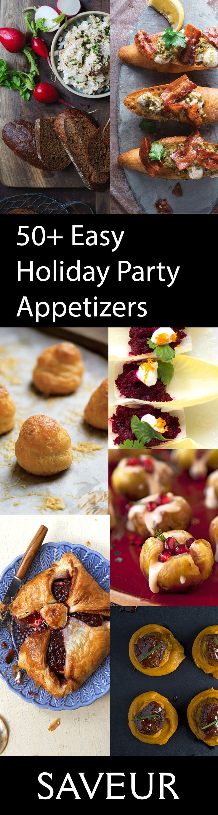 easy party appetizers make these easy appetizers no forks 10257