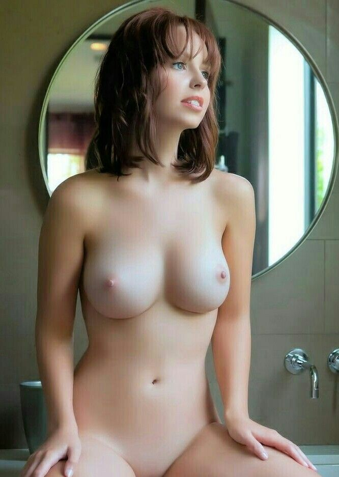 most beautiful actress nude
