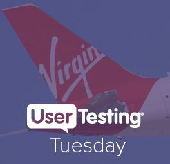 Every Tuesday, UserTesting's Research Team studies a different product to share here on the blog. We hope you'll learn some nifty research techniques and get inspired to run some insightful tests of your own. Enjoy, and check back in next … Read More