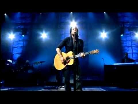 """Keith Urban-""""Stupid Boy"""" - What an incredible anthem to all the boys in the world that have crushed you. But then again, they really never deserved you in the first place."""