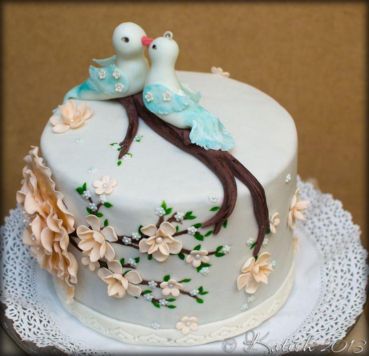 торти - Поиск в Google