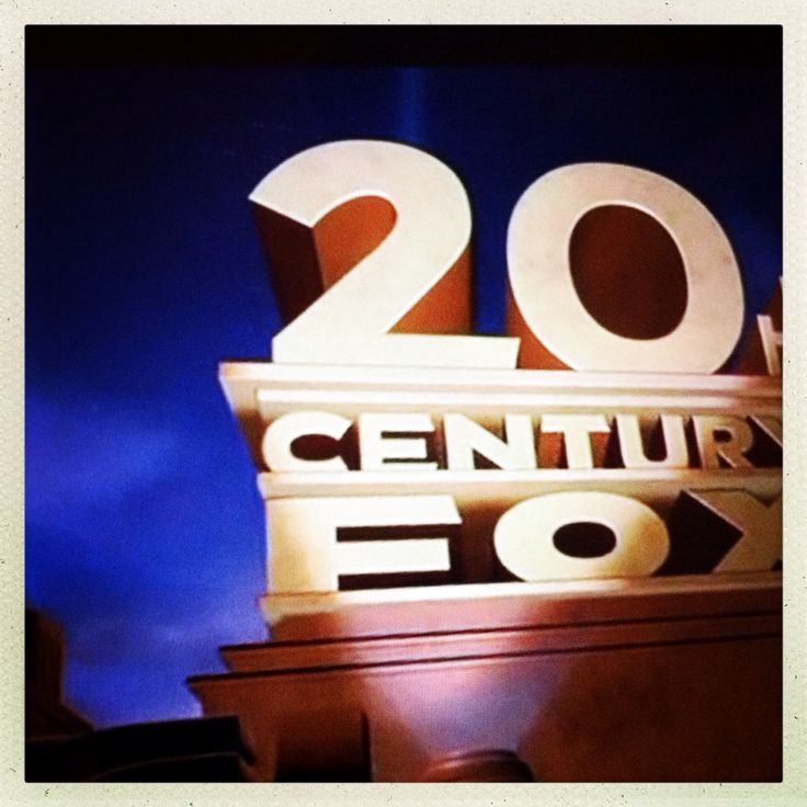 20. Dec 2014: Nice afternoon with great classics on TV. Have had the most relaxing day for ages. O Joy!