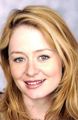 Miranda Otto - Eowyn