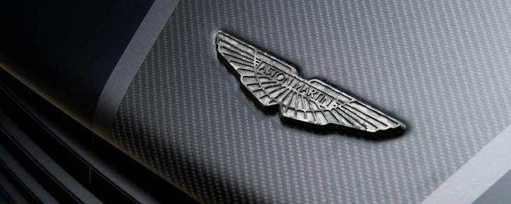 El precio de ser 007?: más de 3 millones de euros por el Aston Martin DB10