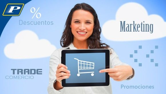 Facilitar a los profesionales del Marketing y Trade Marketing herramientas que les ayuden en la gestion de la Logistica Promocional con una empresa de primera linea como es Prepacking Servicios. Especialistas en Logistica Promocional
