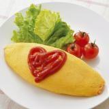 トマトケチャップの栄養は意外に豊富!万能に使えちゃう調味料だった