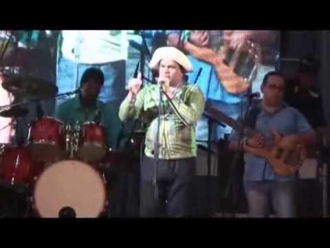 """Er Conde del Guacharo """"Otra Vaina Loca"""" 2013 (AUDIO SINCRONIZADO) Puerto..."""