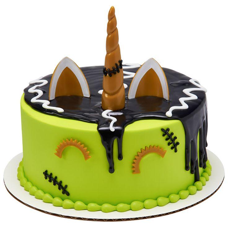 Decopac in 2020 walmart cake designs walmart cakes