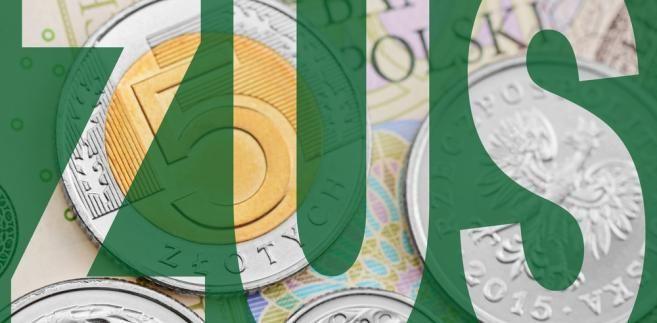 Ubezpieczenie wypadkowe nie zawsze jest powiązane z emerytalno-rentowym