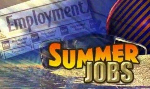Summer Job Tips For Teens – Five Awesome Ways To Earn Money! - http://celebteenlaundry.com/2014/07/summer-job-tips-for-teens-five-awesome-ways-to-earn-money/
