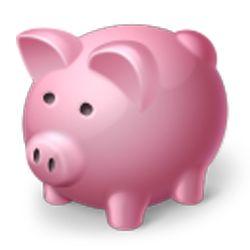 #Snabblån - http://www.xn--snabbalnen-75a.se/ Jämför & ansök direkt , 500 kr - 400 000 kr