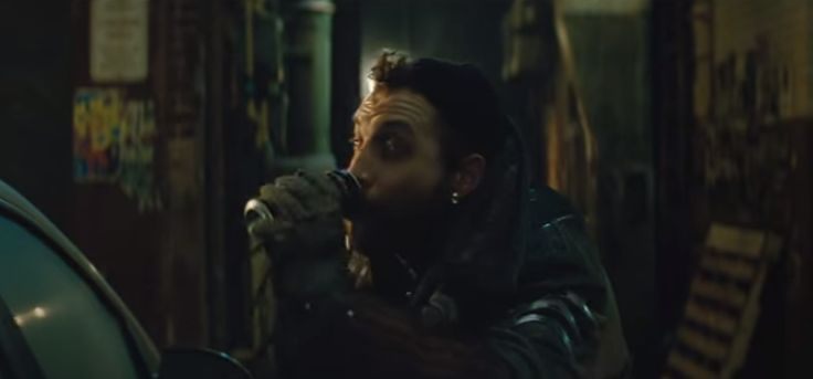 'Suicide Squad': Actor Jai Courtney's Biggest Break May Be Playing 'Captain Boomerang' - http://www.movienewsguide.com/suicide-squad-actor-jai-courtneys-biggest-break-may-playing-captain-boomerang/246584
