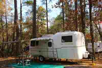 Scamp 5th Wheel Converted To Pull Behind Scamp Camper Pinterest Wheels And 5th Wheels