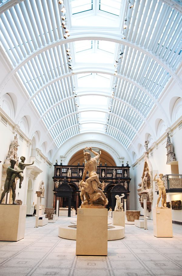 70 best images about victoria and albert museum on for Victoria and albert museum london