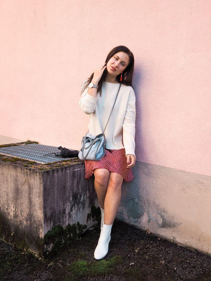 406 best The Brunette Nomad // A Fashion Blog images on Pinterest ...