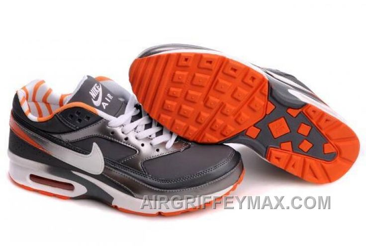 http://www.airgriffeymax.com/for-sale-nike-air-max-classic-bw-mens-black-friday-deals-2016xms1967.html FOR SALE NIKE AIR MAX CLASSIC BW MENS BLACK FRIDAY DEALS 2016[XMS1967] : $50.00