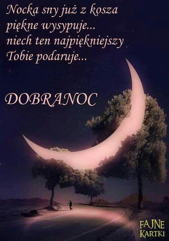 cytaty na dobranoc Milosc | dobre rady | Good night, Good night quotes i Night quotes cytaty na dobranoc