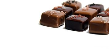 Kilwins- Chocolate, toffee, fudge, apples, popcorn, gift baskets and more