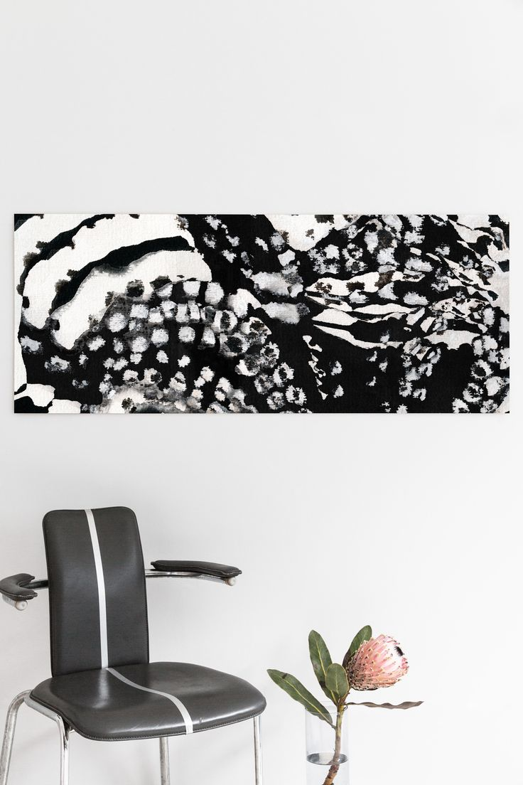 Paradisco GOLD is our exclusive line of artworks printed on new and exciting surfaces in big formats. The pieces are ideal for interior projects within the commercial field. Customise as you wish – combining surfaces with artworks!