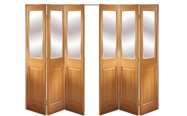 25 Best Ideas About Internal Folding Doors On Pinterest Bifold Internal Doors Interior