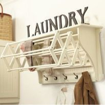 Beautiful-and-Functional-Laundry-Room-Design-Ideas-50.jpg 205×205 pixels