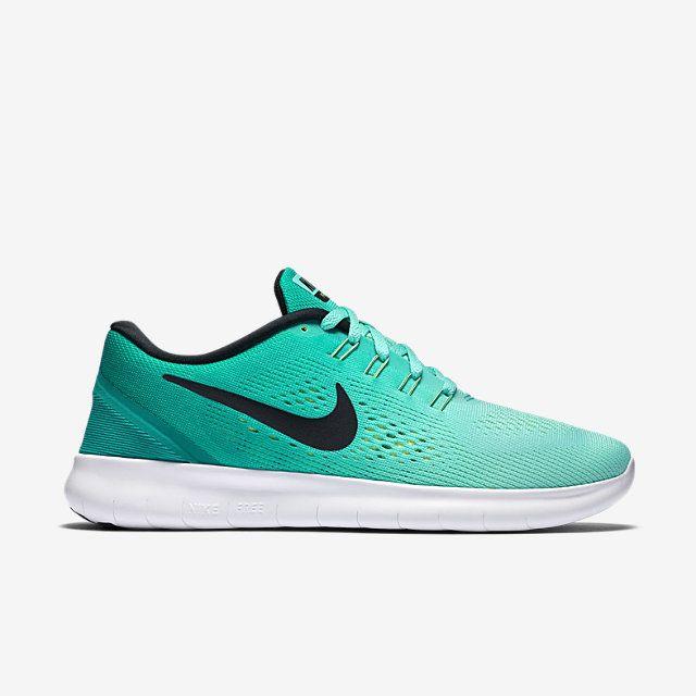 Nike Roshe Courir Nm Tapis Roulants Fb Sole De Lave Chaude parfait achat de sortie jeu profiter achat ordre de vente HSGzfNFAVr