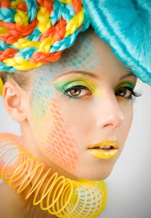 Posh Fairytale Couture www.marikamo.com www.mkmorissette.myvi.net